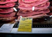 Mėsa brangsta – kas vyksta turguose ir kur pirkėjai neskaičiuoja pinigų