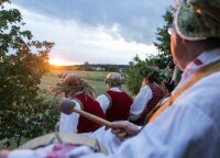 Midsummer in Lithuania: what the upcoming Joninės will be like