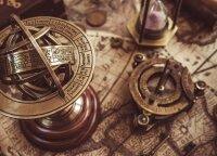 Astrologės Lolitos prognozė vasario 21 d.: diena, kai vertėtų gyventi laisvesniu grafiku