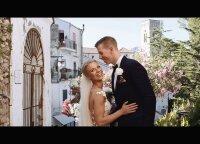 Krepšininko žmona Martyna Motum: niekam neberūpėjo mano pasiekimai, visiems aš tapau tiesiog krepšininko drauge