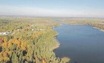 Tytuvėnų regioninis parkas