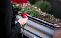 Žmonės, kurie grįžo iš mirties: sąmonę atgavo net po 3 dienų morge