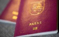 Tai, apie ką nepagalvoja likę Lietuvoje: pilietybė reikalinga visiems
