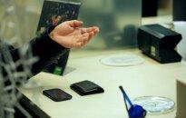Darbo kodekso poveikis: su kokia žinia ateisite į banką?
