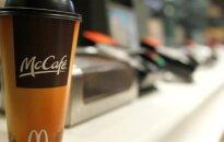 JAV mirė paauglys per porą valandų suvartojęs didelį kiekį kofeino
