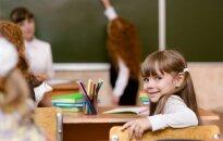 Septynios idėjos Lietuvos švietimo sistemai