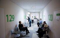 Lengviausia priemonė užkirsti kelią vėžiui: nemažai lietuvių apie ją net nežino