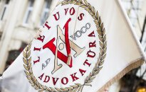 Seimas išplėtė advokato paslapties sąvoką