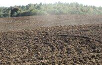 """""""Sofos"""" ūkininkų laukia permainos"""