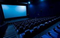 Kino recenzija. Transformeriai: išnykimo amžius