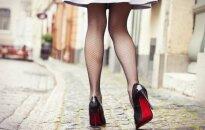 Paryčiais su mergina susipažinęs vyras netrukus policijos prašė ją surasti