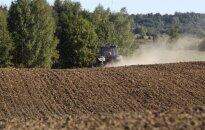 ES Teisingume Teisme Lietuvos ūkininkai įrodė, kad parama buvo sumažinta neteisėtai