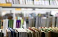 Kaip mokytis: 5 patarimai studentams