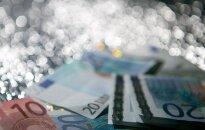 """""""Tvarkiečiai"""" siūlo kainas litais skelbti iki 2022 metų"""