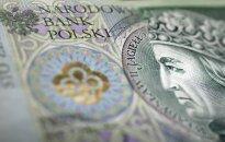 Sulaikytas rumunas, kuris itin originaliai pasisavindavo iš bankomatų žmonių pinigus