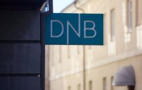 Norvegijos bankas teisme bylinėsis su 150 tūkst. klientų