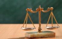 Viešųjų pirkimų reforma: kas pajėgus užtikrinti skaidrumą?