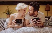 Penki porų ir šeimos modeliai: kuriam priklausote jūs?