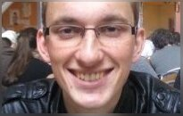 Paskelbta tarptautinė įtariamojo keturių savo artimųjų nužudymu paieška
