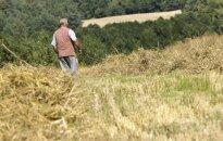 Lietuvos ūkiams trūksta kooperacijos
