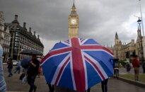 Lithuanian woman attacked in UK due to her origin in wake of Brexit vote