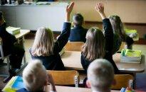 Palygino, kaip sekasi Lietuvos 15-mečiams: ritamės žemyn