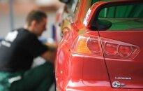 """<font color=""""#6699CC""""><strong>Klausk teisininko:</strong></font> ką daryti, jeigu nusipirkus naudotą automobilį paaiškėja užslėpti defektai?"""