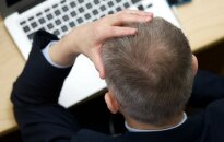 """""""Google"""" ir """"Facebook"""" pripažino patyrusios 100 mln. dolerių žalą dėl lietuvio veiksmų"""