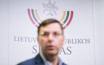 Gintaras Steponavičius