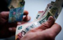 Kauno politikų išmokos kanceliarinėms prekėms pralenkė net minimalią algą