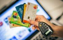 """Po naujovės įsigaliojimo banką """"Nordea"""" užplūdo klientai: srautas išaugo 15 kartų"""