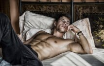 Vyrai norėtų, kad moterys apie jų seksualumą žinotų šiuos 10 dalykų