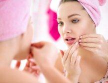 5 žingsnelių veido valymo programa namuose - paprasta ir veiksminga