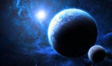 MĖNULIO UŽTEMIMAS: astrologė perspėja keturis zodiako ženklus