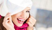 Ruduo jau ant nosies, tad nepamiršk pasirūpinti savo organizmu! Laimėk vitaminų!