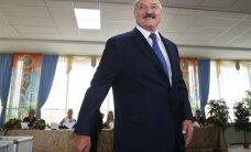R. Bogdanas. Ar A. Lukašenka gali būti naudingas Lietuvai?