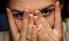 Jaunoms moterims kertantis vėžys, kuris negresia tik vienuolėms