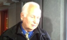 Prokuroras prašo A.Ūsą reabilituoti
