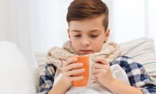 7 paprasti būdai stiprinti imunitetą, kai aplink masiškai sergama
