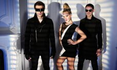 """Vilniaus """"Summerburst"""" festivalyje - su Madonna groti atsisakęs britų dubstep kolektyvas """"NERO"""""""