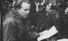 G. Šidlauskas. Žuvusiems partizanams atgaline data keliami nerealūs reikalavimai