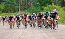 Sostinėje paaiškėjo 2015 metų sezono plento dviračių taurės nugalėtojai