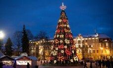 Savaitgalis Lietuvoje: kur eiti, ką pamatyti?