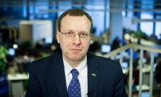 """Lietuvoje atsirado nauja partija – """"Neapmokestinamų pajamų didinimas"""""""