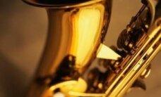 Į naują koncertinę erdvę sostinėje pakvies džiazo trio