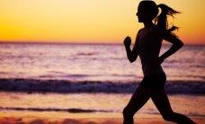 Puikus bėgimo gidas kiekvienam!