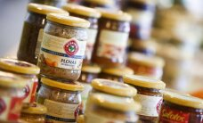 Lithuanian prosecutor probes food-for-poor contracts over inflated prices