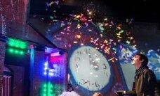 Naujus metus pasitiks penktasis tarptautinis teatro festivalis vaikams ir jaunimui