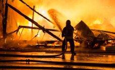 Tragedija Skuodo rajone nusinešė dviejų brolių gyvybes