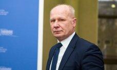 Viceministras aiškina, kodėl įvyko nelaimė Šakių rajone